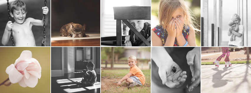 FB COVER IMAGE TEMPLATE