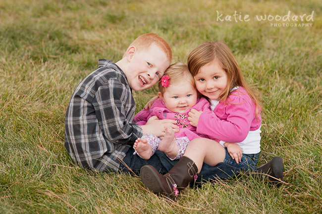 Toddler Photography tips by Katie Woodard via Click it Up a Notch