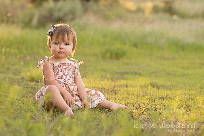 Toddler Photography 5 Tips to Photograph Them at the End of the