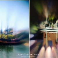 allisonjacobs_lensbabyLM10review_01