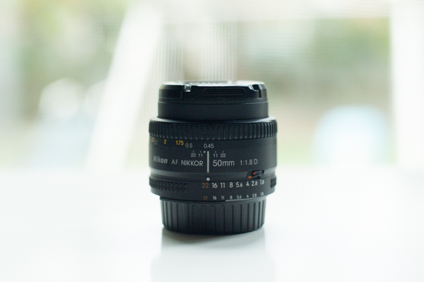 50mm-2