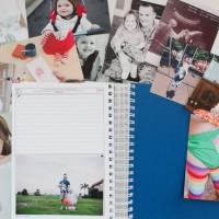 Forever Notes by Marissa Lynn