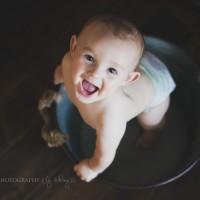 Whitney at Lulupop Photography