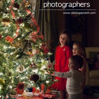 Gift ideas for photographers via Click it Up a Notch