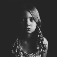 ashleytabor_365-1