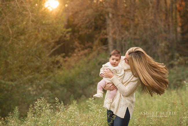 AshleyBerrie5