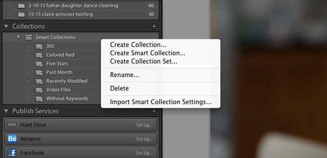 Smart-collections-LR