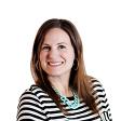 Allison Jacobs - Contributor