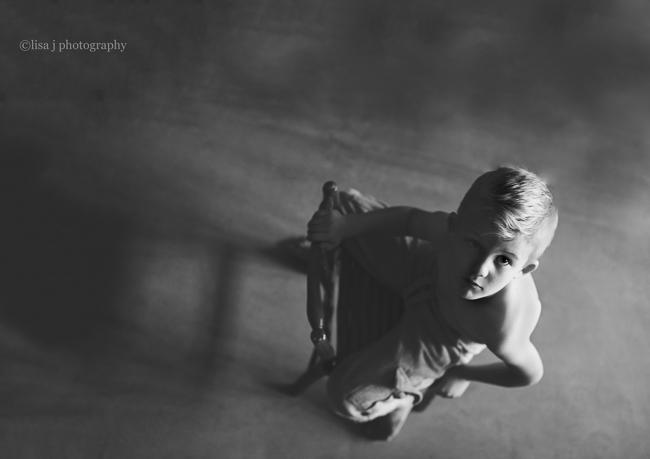 lisa j photography-4