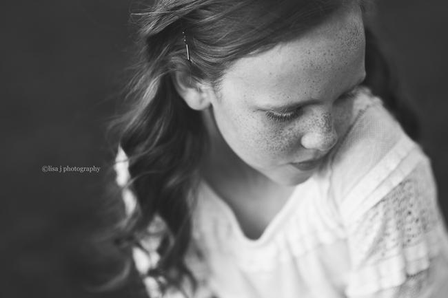 lisa j photography-9