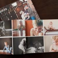 lisa j photography image display-1