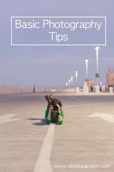 basic-photography-tips2