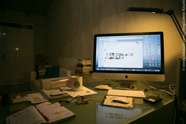 mkourti photography myoffice-1