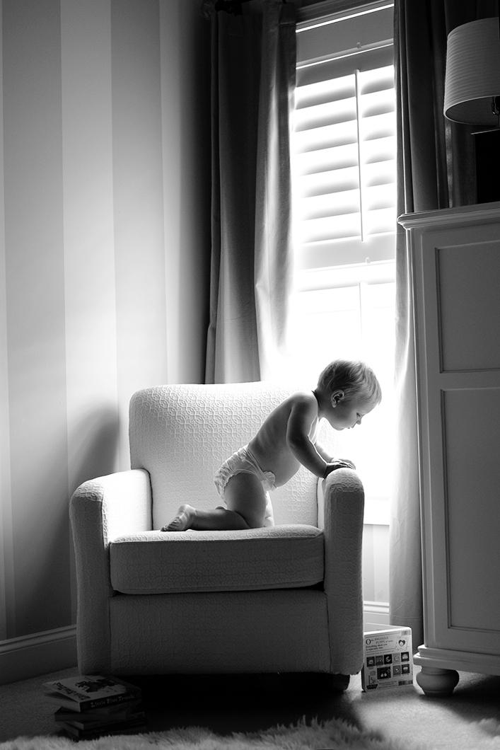 20120416_Bray Windowlight Reading_0022