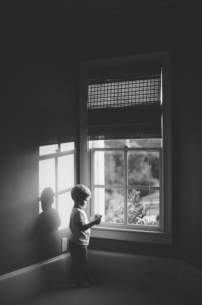 Bray Playroom Window Light-14-s