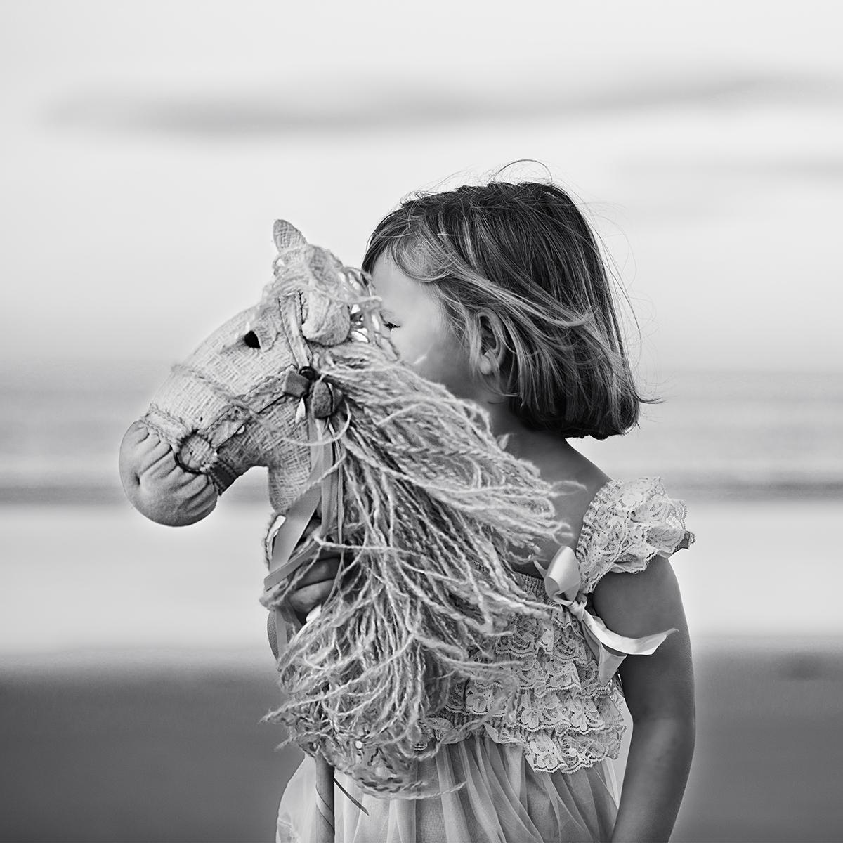 Meghann Maguire Photography 3