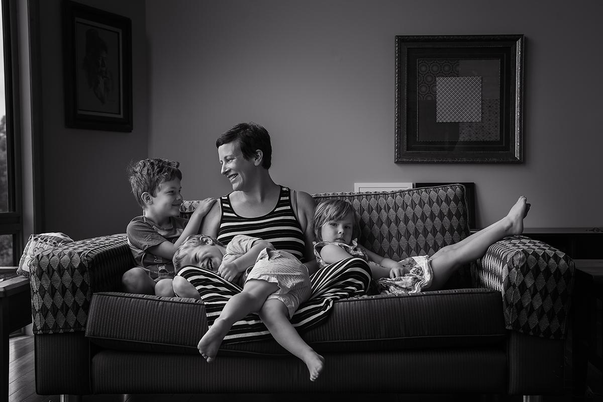 Meghann Maguire Photography 5