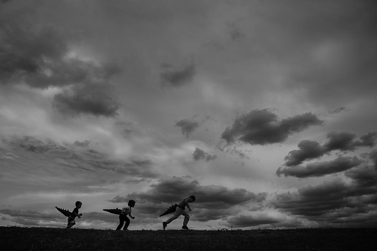 Meghann Maguire Photography 6