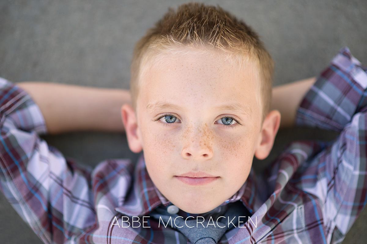 Abbe McCracken Photography_02