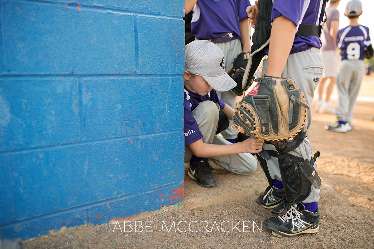 Abbe McCracken Photography_03
