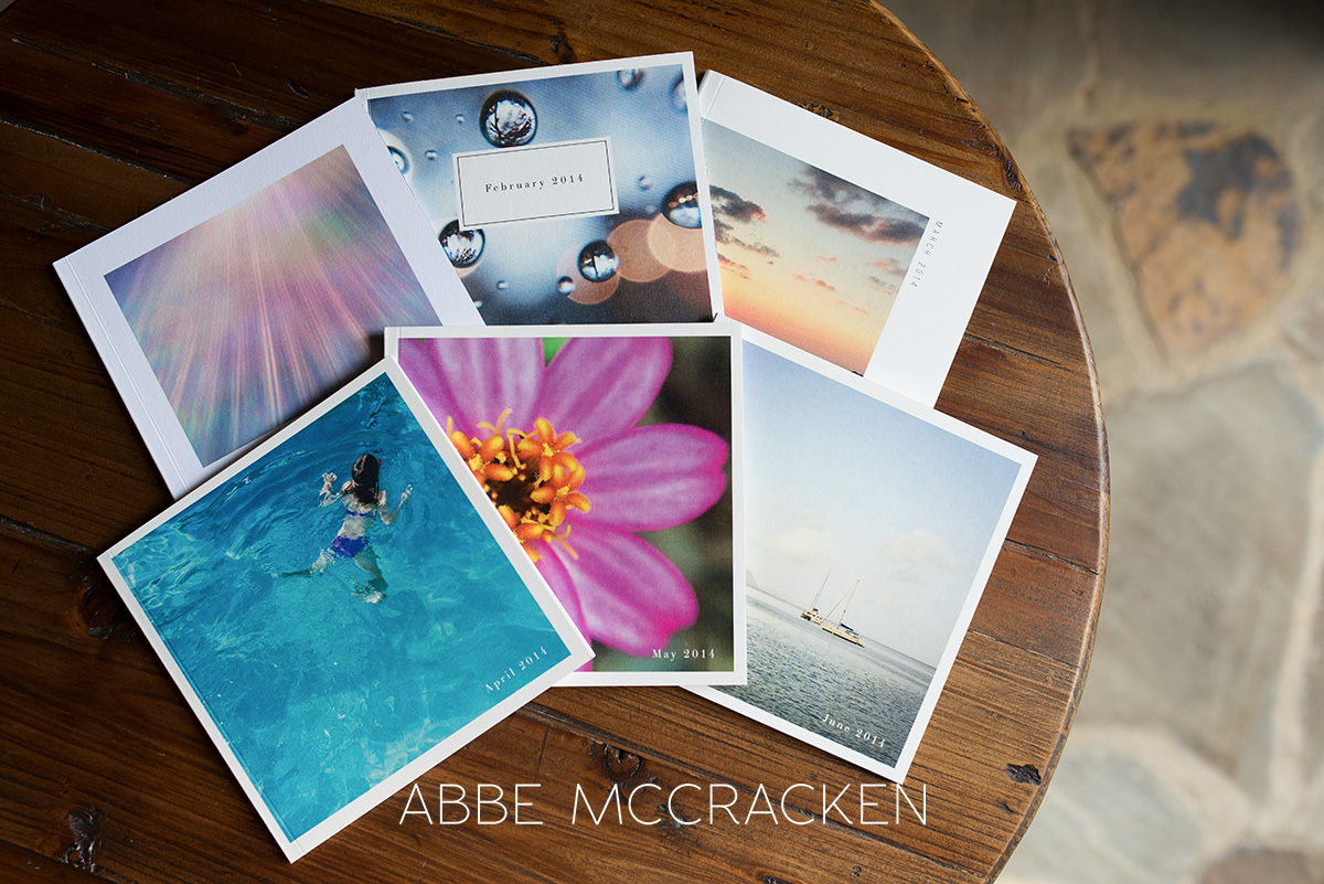 Abbe McCracken Photography_04