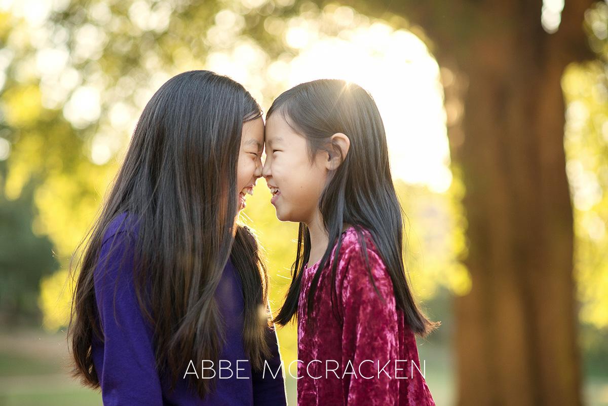 Abbe McCracken Photography_05