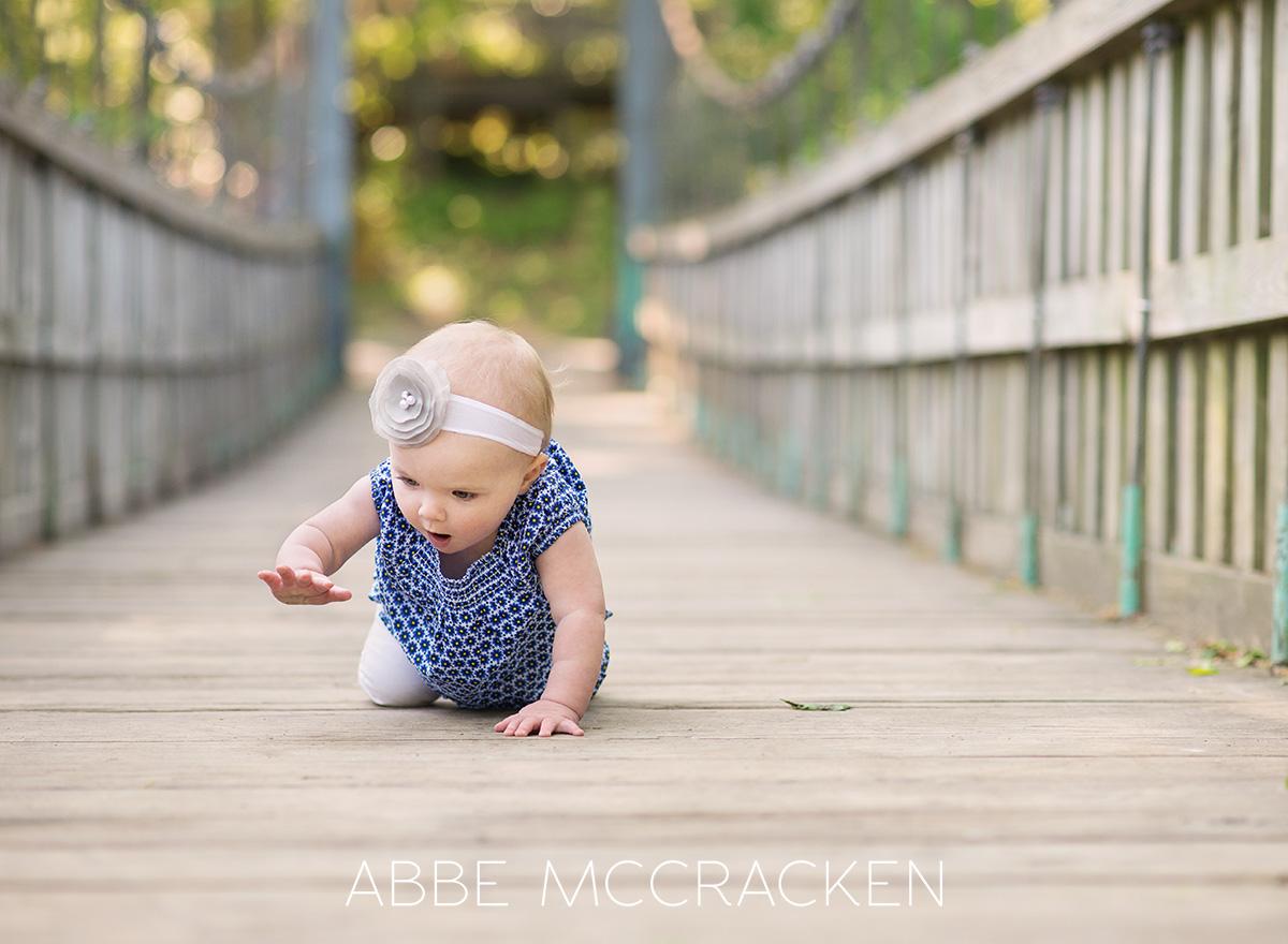 Abbe McCracken Photography_06
