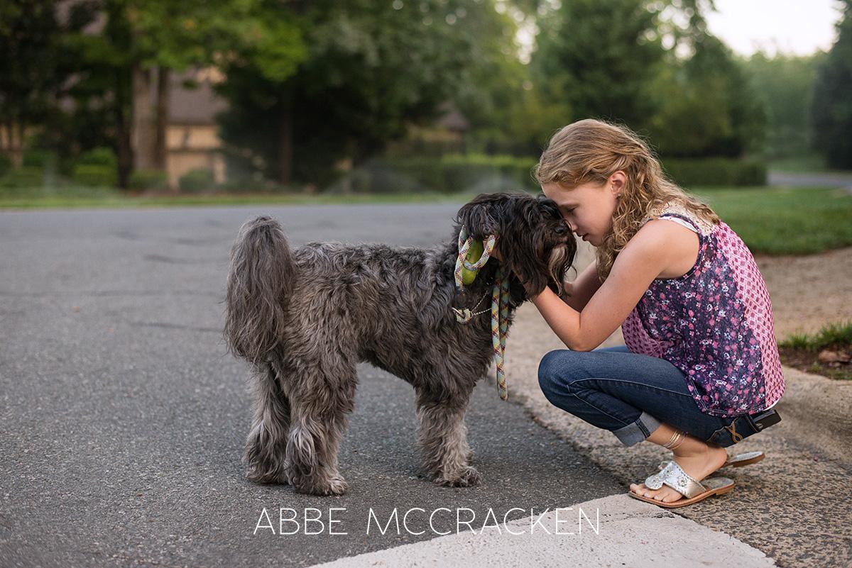 FAVORITE - Abbe McCracken Photography_01