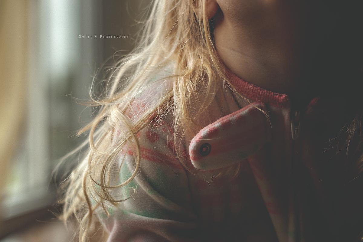 Sweet E Photography (7)