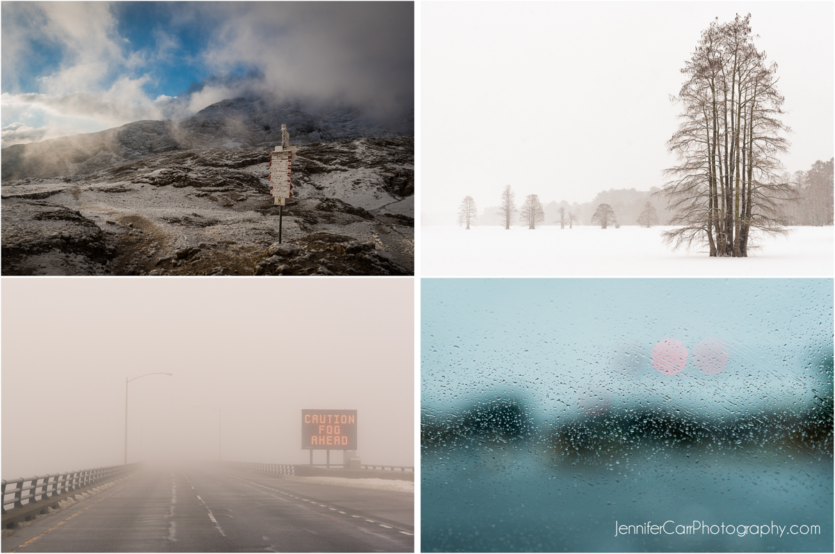 Elevating your Photography with Atmosphere via Click it Up a Notch-4