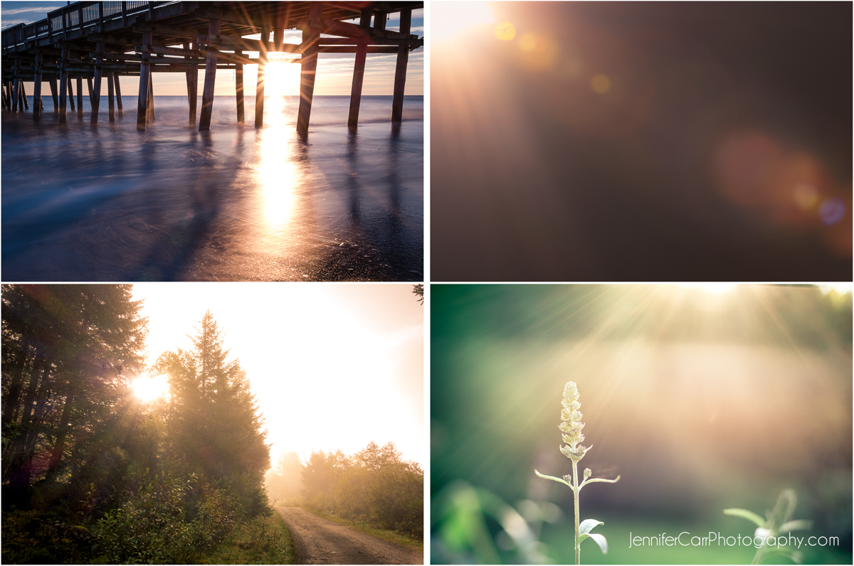 Elevating your Photography with Atmosphere via Click it Up a Notch-5