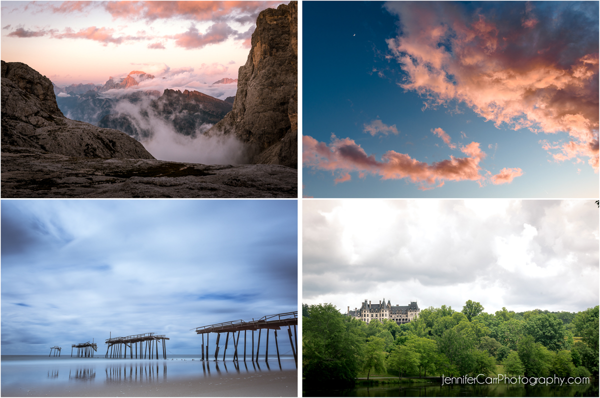 Elevating your Photography with Atmosphere via Click it Up a Notch-6