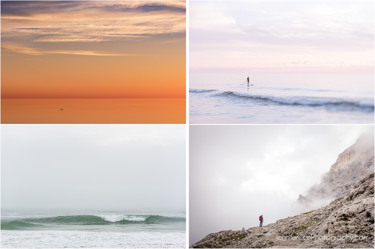Elevating your Photography with Atmosphere via Click it Up a Notch-7