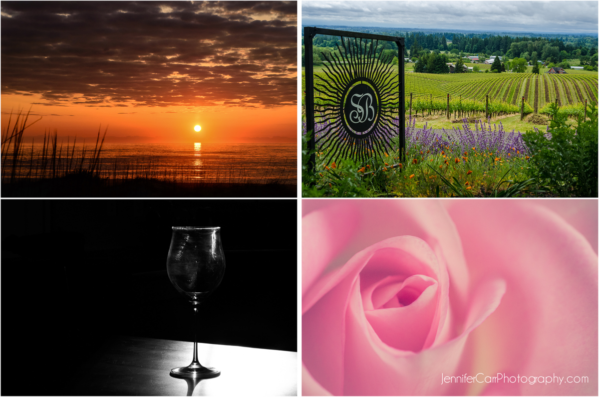 Elevating your Photography with Atmosphere via Click it Up a Notch-8
