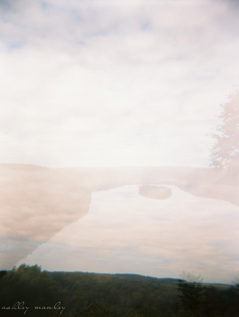 ciuantravel-14