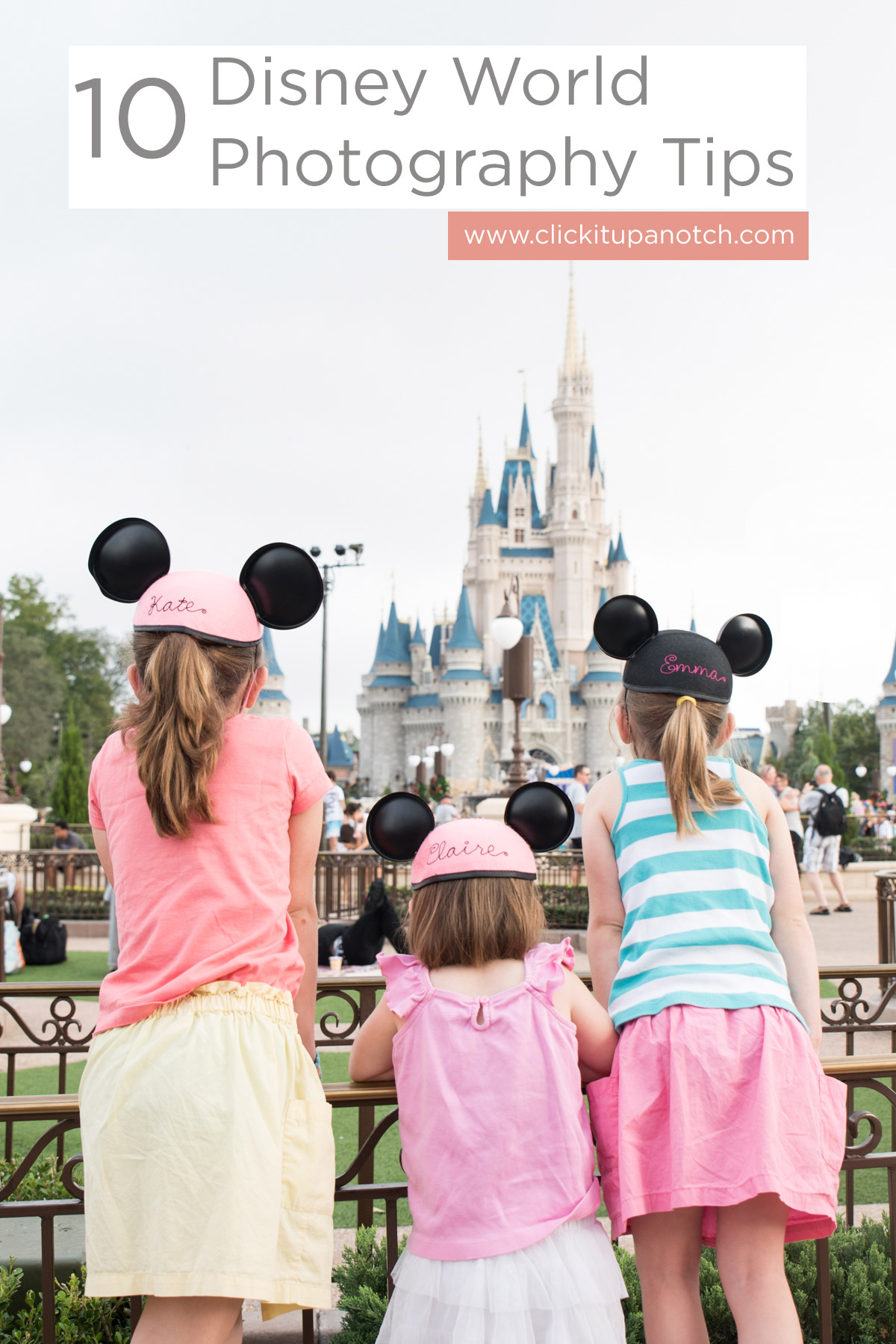 10-Disney-World-Photography-Tips