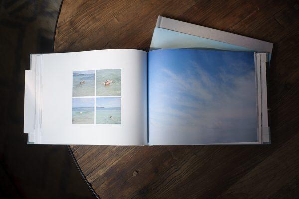 14 Photobook-18_CIUAN