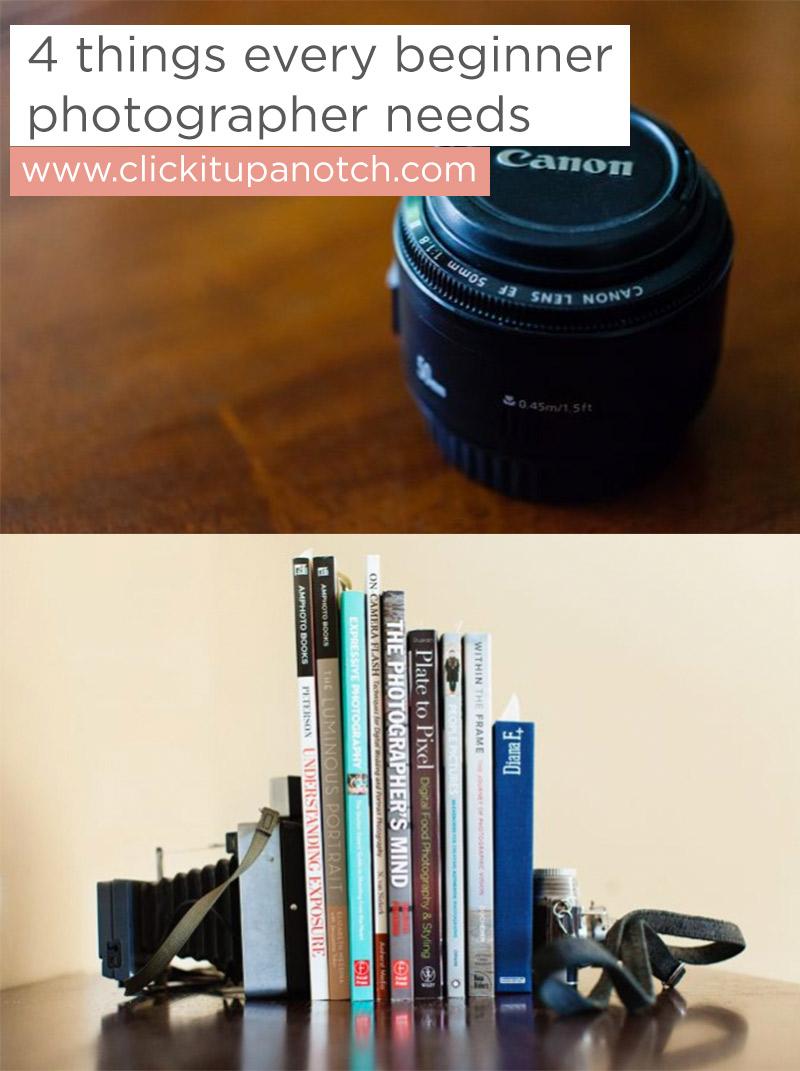 4-things-every-beginner-photographer-needs
