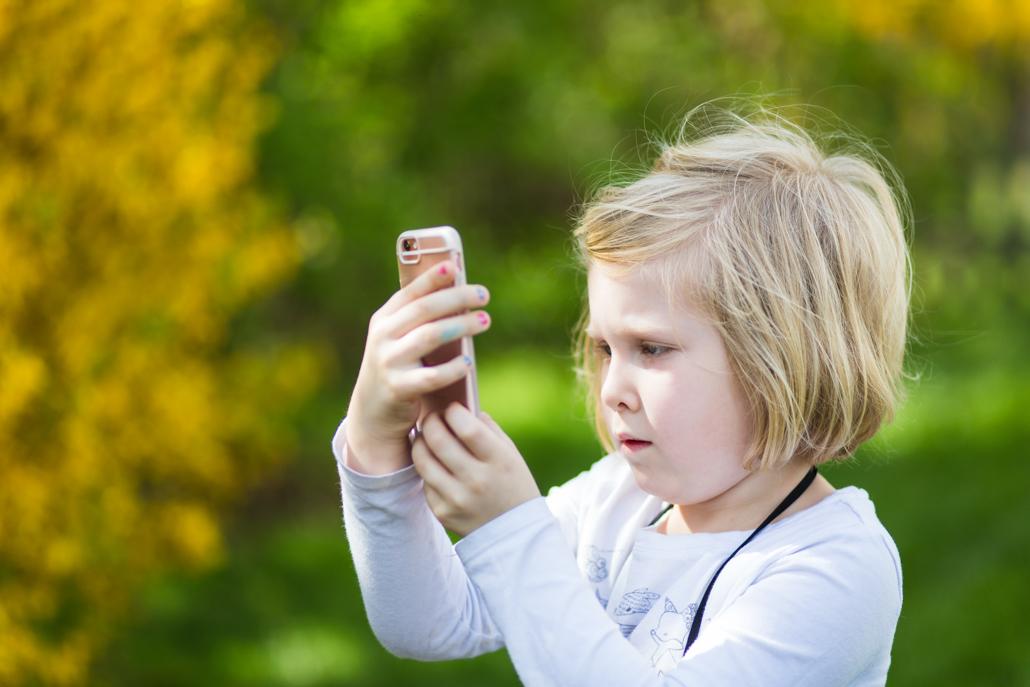 parental controls app
