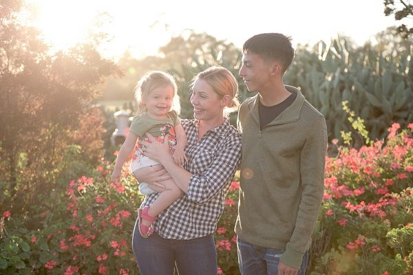 Lauren Nygard_Ramirez Family 2016-034