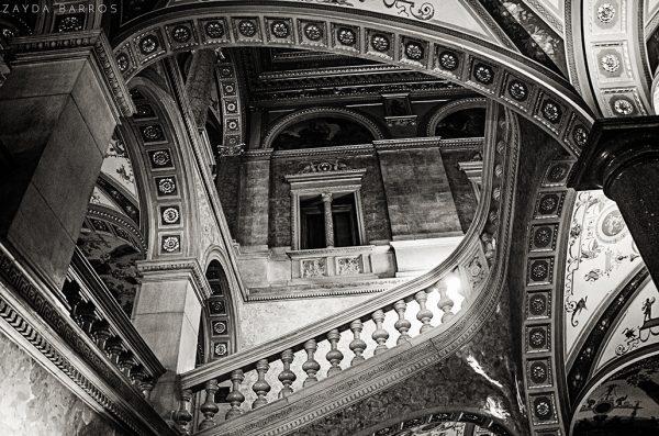 01-ZaydaBarros-BudapestOperaHouse