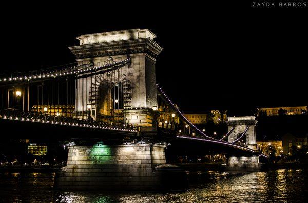 05-ZaydaBarros-BudapestChainBridge