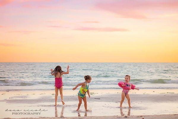 Dana Nicole Photography Tampa Photographer-3
