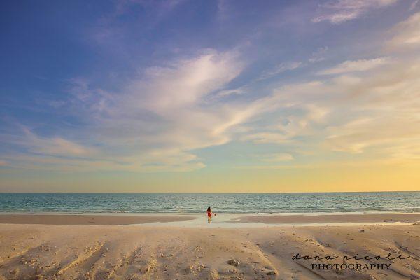Dana Nicole Photography Tampa Photographer-5
