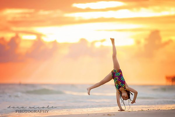 Dana Nicole Photography Tampa Photographer-6
