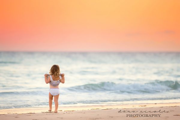 Dana Nicole Photography Tampa Photographer-7