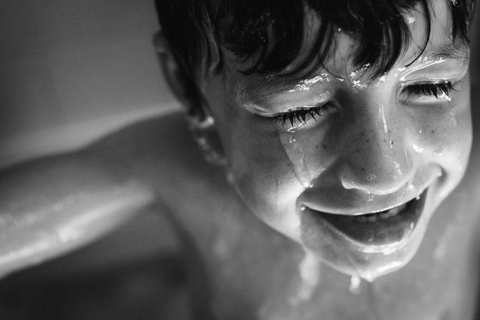 auerbach-bath-boy