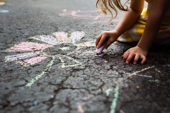 auerbach-chalk-art