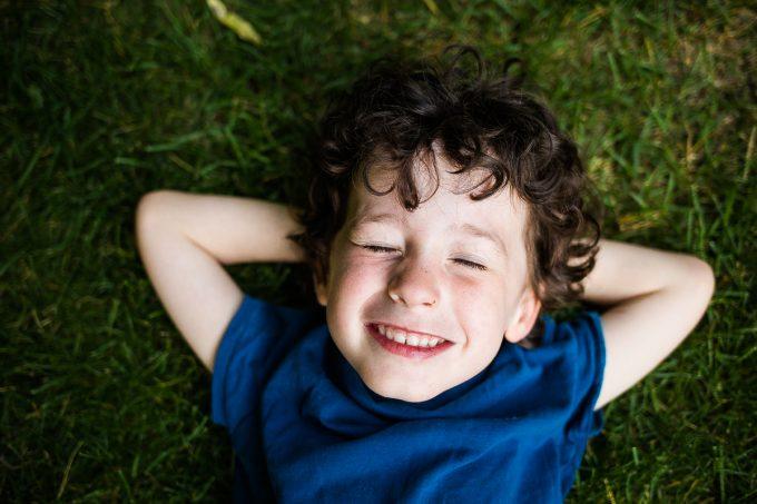 auerbach-laughing-boy