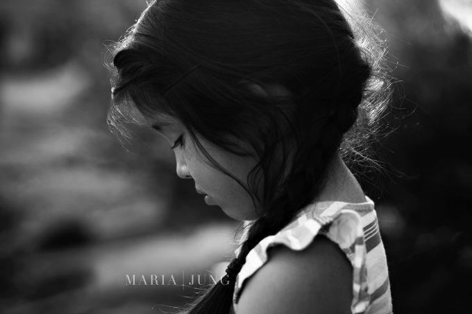 maria-jung-3